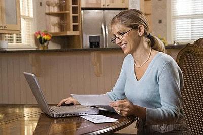 Cinque consigli per gestire perfettamente il budget familiare