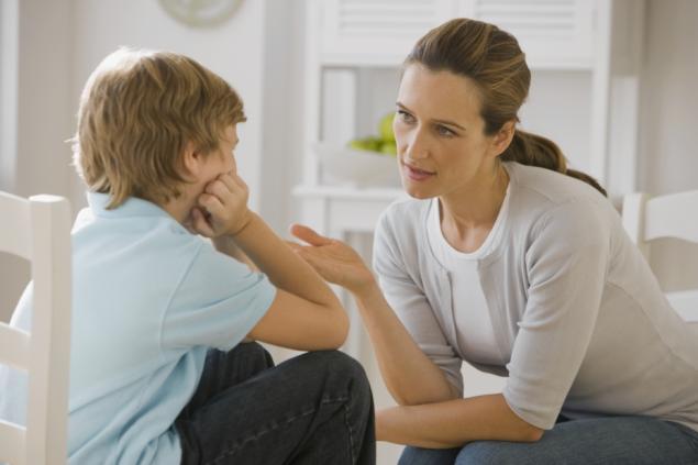 Mamma single: 10 consigli per crescere un adolescente