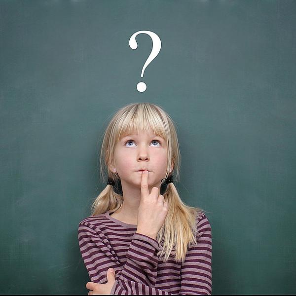Suggerimenti ai Genitori - Crescere un figlio con autostima