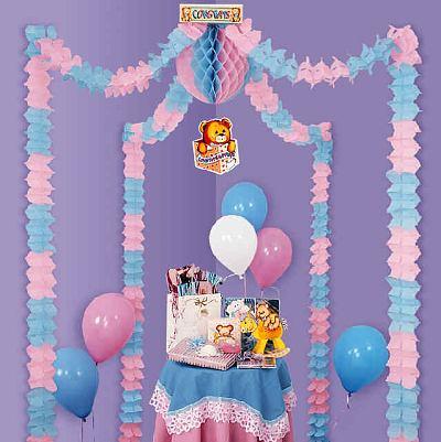 Nuove idee regalo per il baby shower