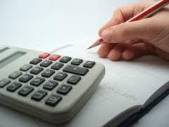 Consigli per mantenere il bilancio familiare
