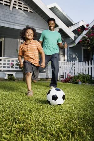 Una generazione in forma: 3 modi per allenarsi e divertirsi