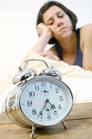 Luogo comune: l'orologio biologico è solo per le donne