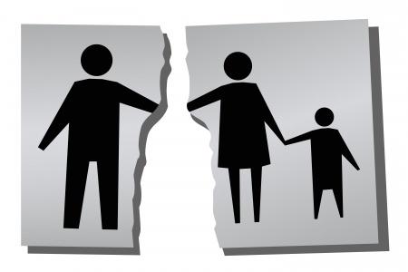 struggling-single-mother
