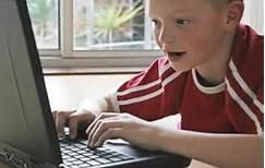 Il vostro bambino è vittima dei bulli online?