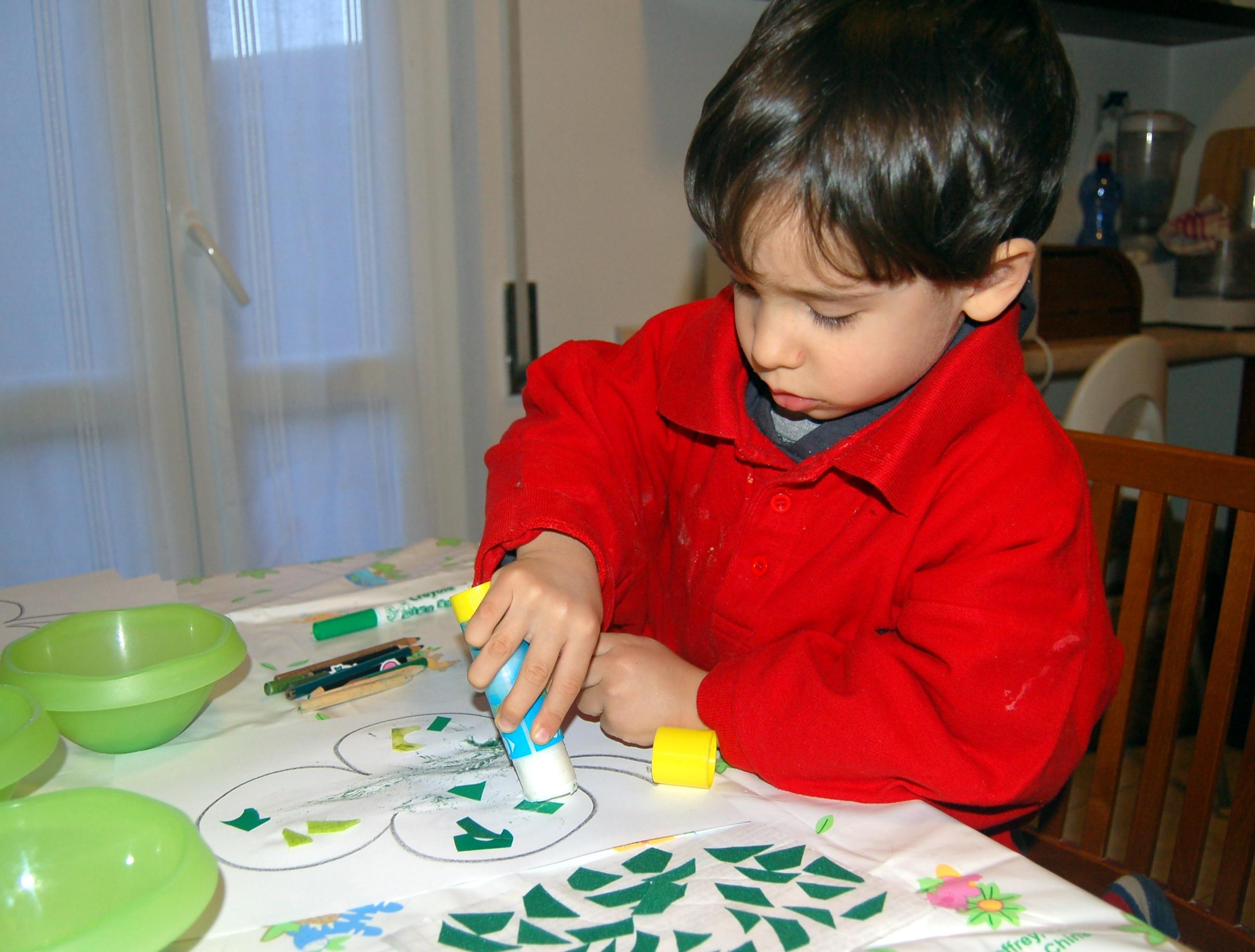 Come per celebrare il giorno di san patrizio con i bambini - San patrizio per i bambini ...