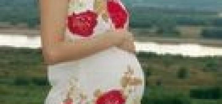 Quanto dovrebbe essere grande un feto a 34 settimane? - Mamme Magazine