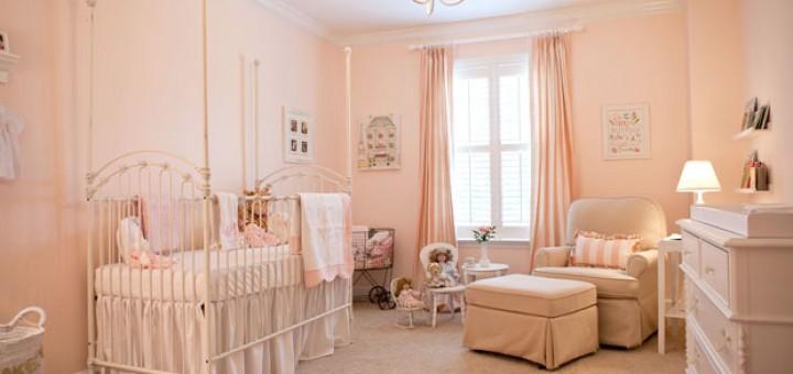 Stunning camera da letto rosa antico photos home - Camera da letto rosa antico ...