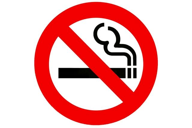 In totale su dipendenza di nicotina