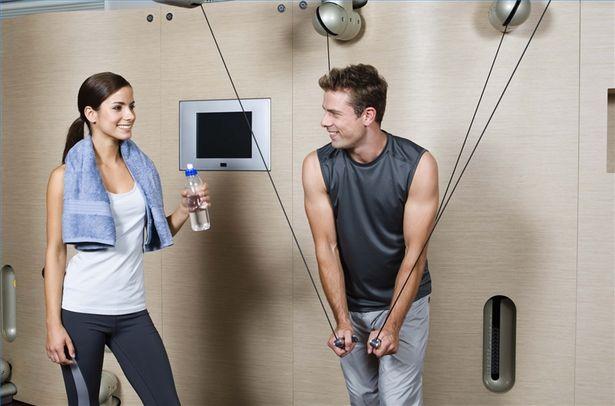 come perdere peso senza far sapere ai genitori