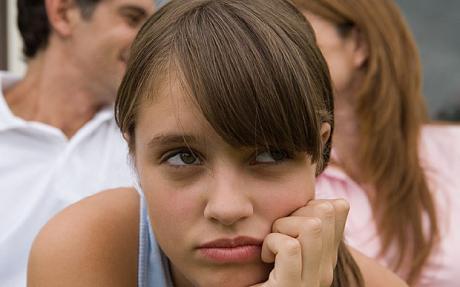 AlloCin : Film : Adolescent / adolescence