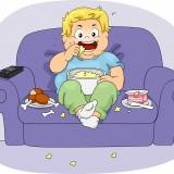 Giovani e sedentarietà