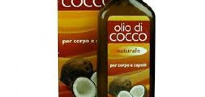 Come sostituire olio di cocco