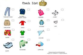 Lista delle cose da portare nel bagaglio a mano mamme - Si puo portare il phon nel bagaglio a mano ...