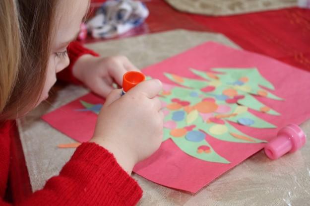 Lavoretti Di Natale Per Bambini Prima Elementare.Lavoretti Di Natale Per Bambini Scuola Primaria Mamme Magazine