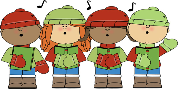 Immagini Natalizie Per Bambini.Filastrocche Per Natale Mamme Magazine