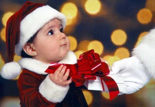 Immagini Bambini A Natale.Festa Di Natale Per Bambini Mamme Magazine