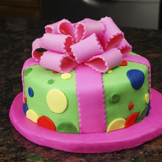 Torte di compleanno divertenti mamme magazine for Torte di compleanno particolari per uomo