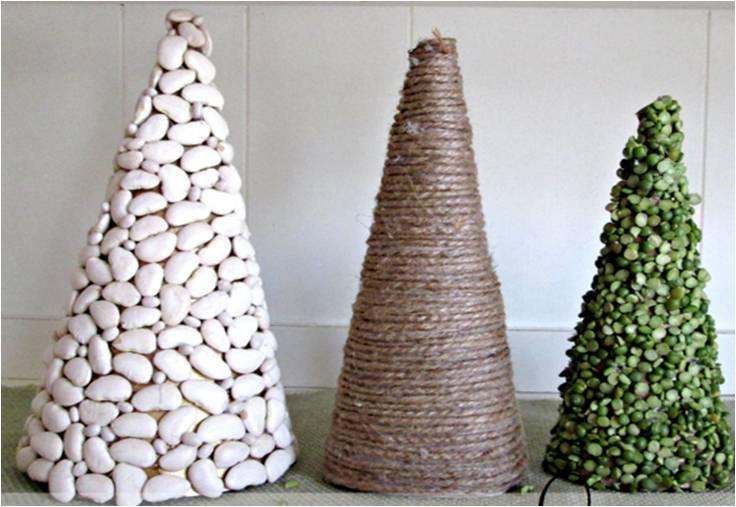 Estremamente Cinque lavoretti di Natale per bambini di tre anni - Mamme Magazine TL43
