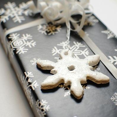 Segnaposto Natalizi Pasta Di Sale.Idee Segnaposto Natale Con Pasta Di Sale Mamme Magazine