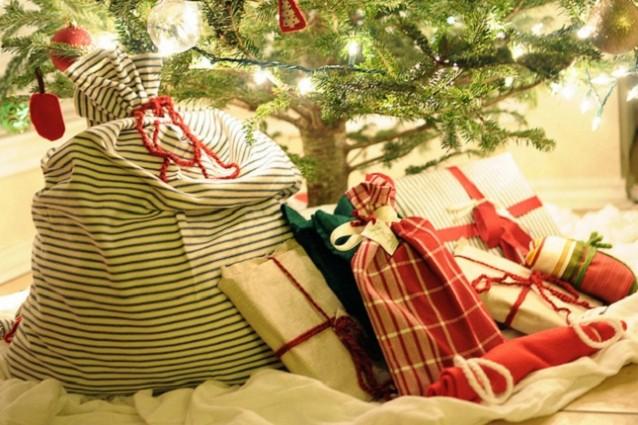 Regali Di Natale Sotto 10 Euro.Regali Natale Bambini Sotto 10 Euro Mamme Magazine