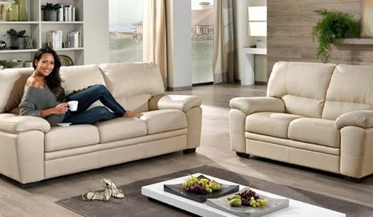 Come pulire alone profumo da divani in similpelle chiara for Divani in similpelle