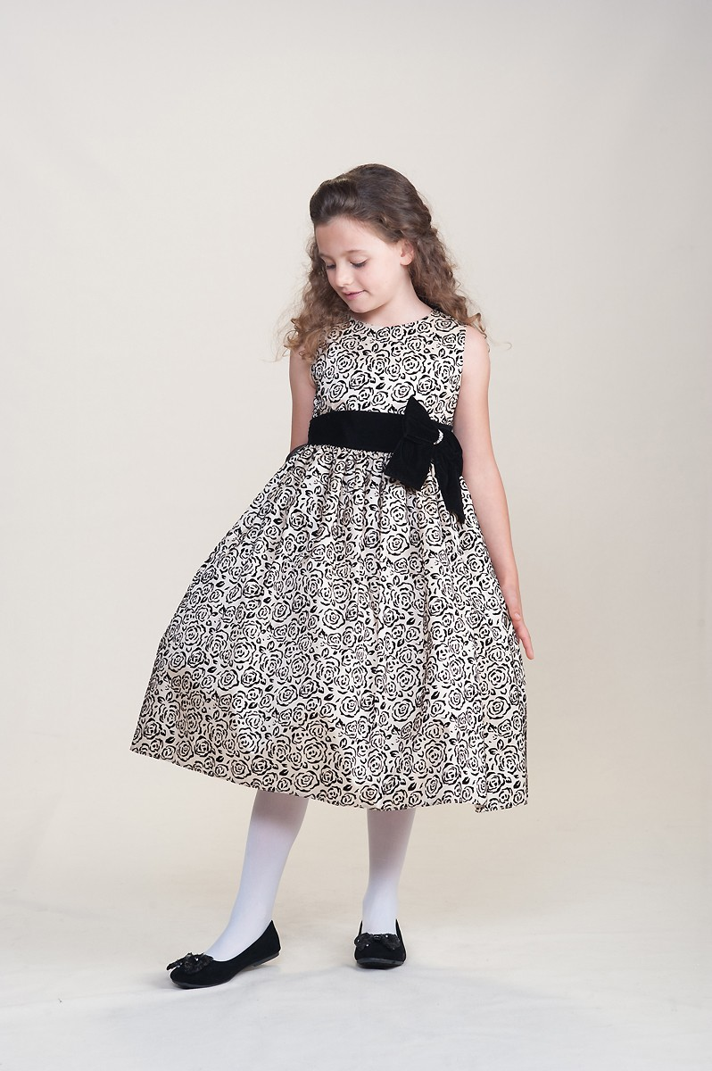 cheaper b0636 d4469 Look Natale bambine 10 anni | Mamme Magazine