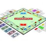 come giocare a Monopoli