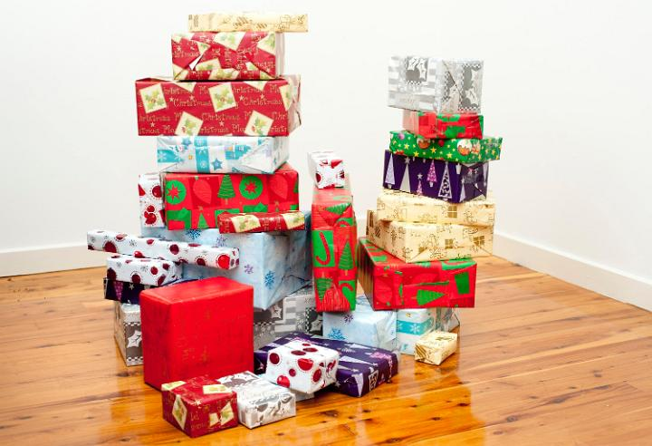 Regali Di Natale Per Bambini 5 Anni.Regali Natale Bambini 5 Anni Mamme Magazine
