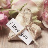 Lettera matrimonio figlia