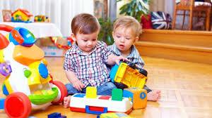 Come aprire asilo nido in casa mamme magazine - Aprire asilo nido privato requisiti ...