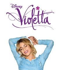 Disegni Violetta Da Scaricare Mamme Magazine