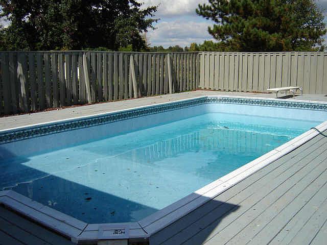 Quanto costa costruire una piscina da 5 metri mamme magazine - Quanto costa una piscina ...