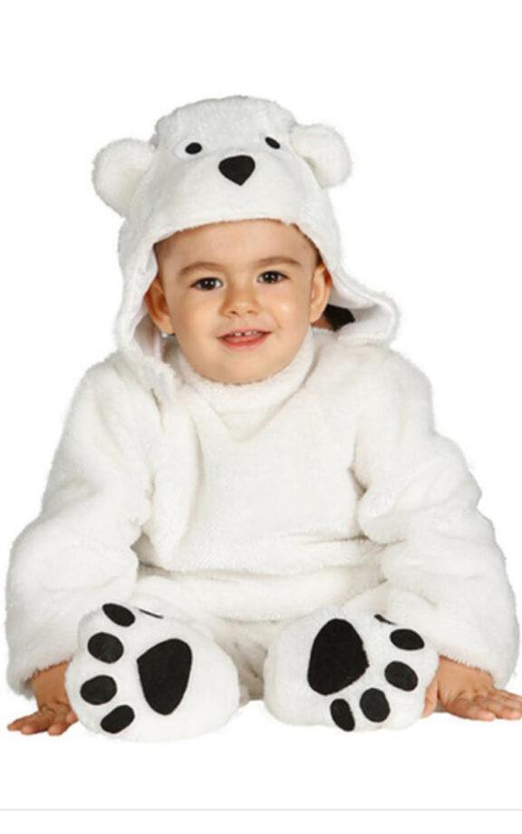 sconto speciale di 2019 prezzo all'ingrosso il più votato reale Cinque costumi di Carnevale per neonati | Mamme Magazine