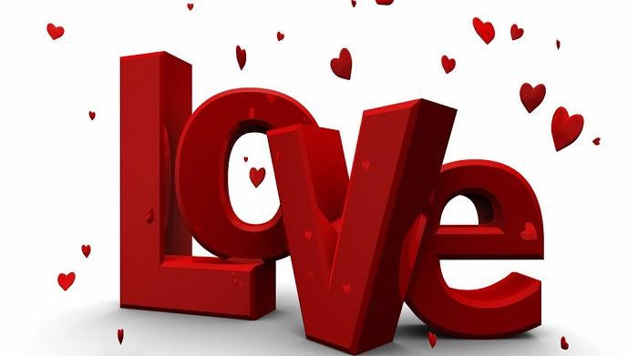 Idee messaggi whatsapp romantici per san valentino 2015 - San valentino idee romantiche ...