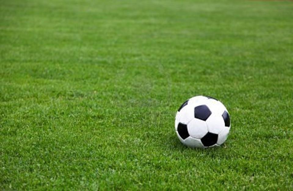 Tappeti Per Bambini Campo Da Calcio : Scarpe da calcio per bambino personalizzate fai da te mamme magazine