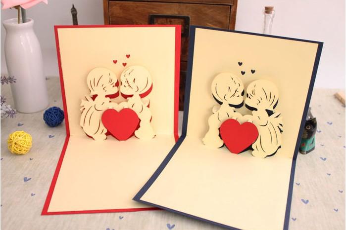 3д открытка своими руками на свадьбу, картинки смешных