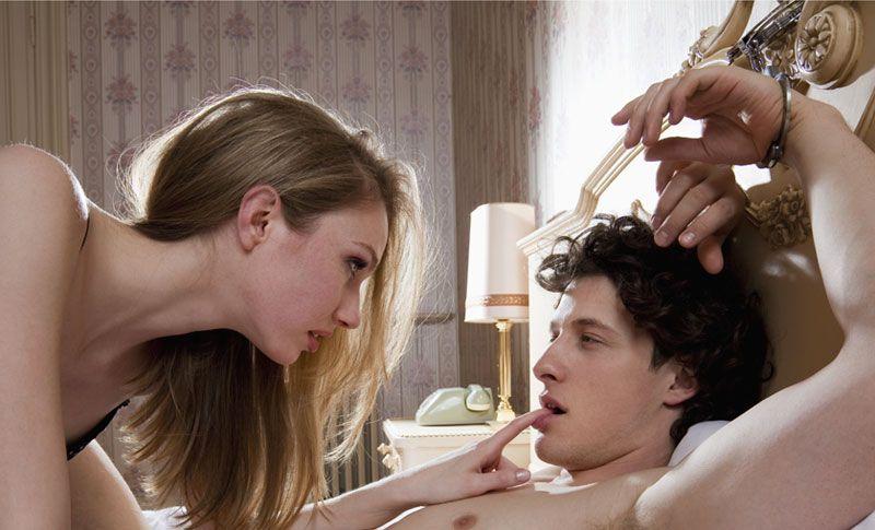 fantasie sessuali di coppia film erotici anni 2000