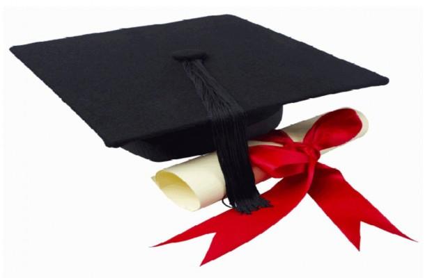 Conosciuto Idee originali mamma per biglietto auguri di laurea giurisprudenza  EN07