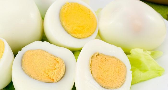 Come cucinare insalata di uova per due persone for Cucinare per 300 persone