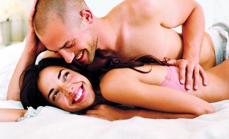 giochi sessuali da fare da soli incontri per matrimonio