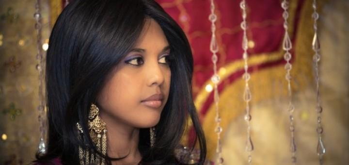 Siti di incontri gratuiti India per sposato