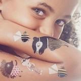 Tatuaggi-temporanei-fai-da-te
