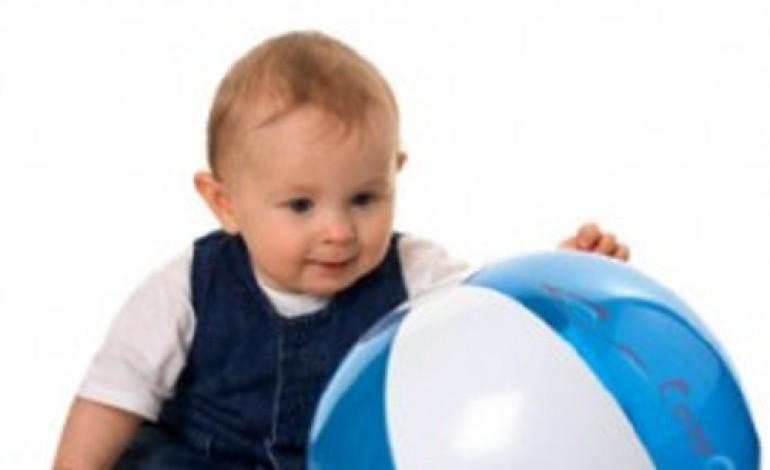 Giochi per migliorare concentrazione bambino mesi