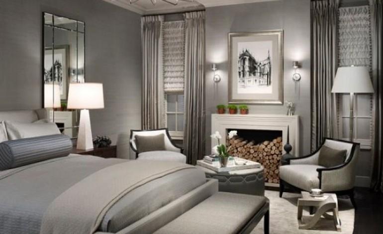 camera da letto » come arredare camera da letto - idee popolari ... - Arredare Camera Da Letto Matrimoniale