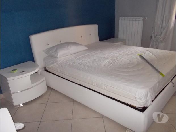 cerco camera da letto usata in regalo | canonseverywhere. cerco ...