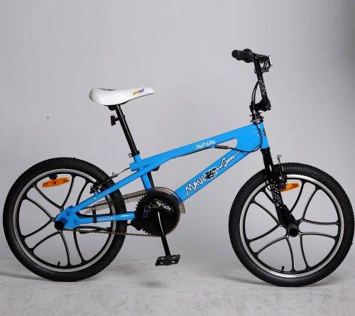 Come Scegliere Una Bicicletta Per Bambini 10 Anni Mamme Magazine