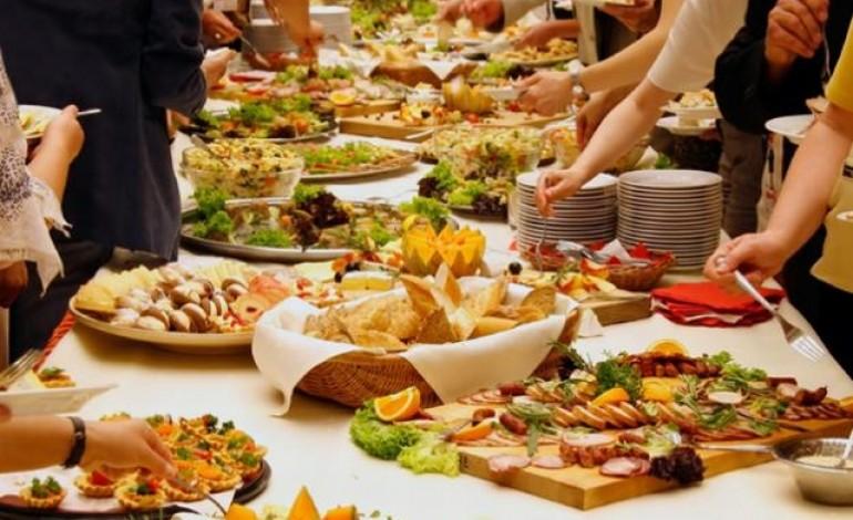 Idee menu pranzo prima comunione con 40 euro - Mamme Magazine