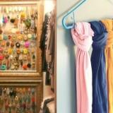 armadio-perfetto-638x425