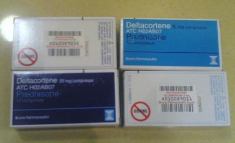 Acquisto Di Xenical 120 mg A Buon Mercato